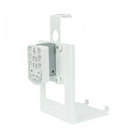 Sonos Play 5 Wall Mount Bracket (Single)