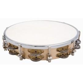Tambourine TH1016