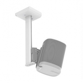 Sonos Play 1 Ceiling Mount Bracket (Single)