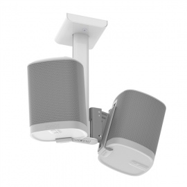 Sonos Play 1 Ceiling Mount Bracket (Pair)