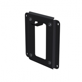 Sonos Sub Wall Mount Bracket