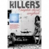 The Killers - Complete Chord Songbook