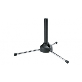 15230 Flute Stand