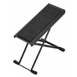 14670 Footrest for Guitarists