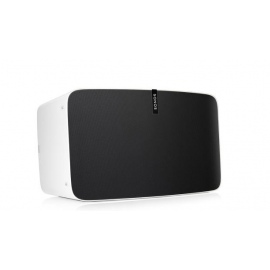 Play 5 Wireless Speaker