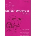 RIAM Music Workout Grade 1