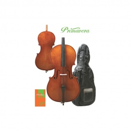 Prima 200 4/4 Cello