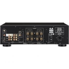 A-50DA Stereo Integrated Amplifier