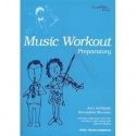 RIAM Music Workout Grade Preparatory
