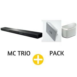 MC TRIO