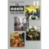 The Oasis Collection (TAB)