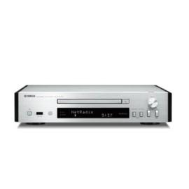 CD-NT670D