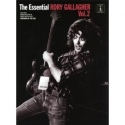 Rory Gallagher, The Essential Volume 2 (TAB)