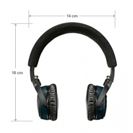 Soundlink On Ear Bluetooth Headphones