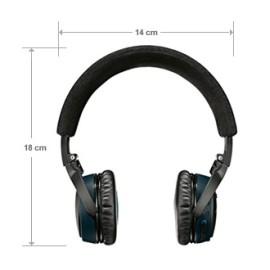 Soundlink On Ear Bluetooth Headphones