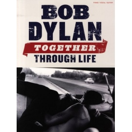 Bob Dylan - Together Through Life (PVG)