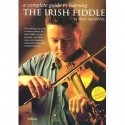 A Complete Guide To Learning The Irish Fiddle