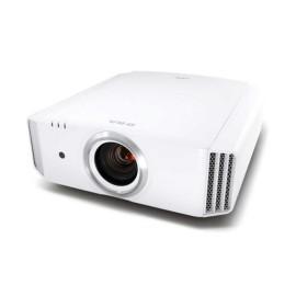 DLA-X5000R