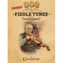 More 3030 Fiddle Tunes
