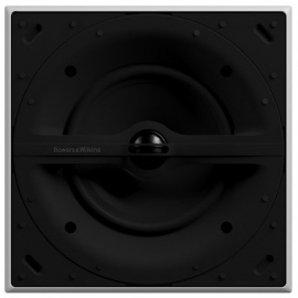 CCM382 CEILING SPEAKERS