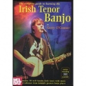 The Complete Guide To Learnin The Irish Tenor Banjo By Gerry O Connor