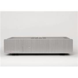 K3 Power Amplifier