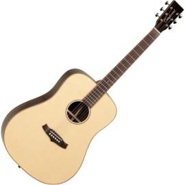 TWJDS Java Series Acoustic Guitar
