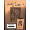 Sully's G Banjo 2