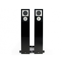 RS10 Floorstanding Speakers