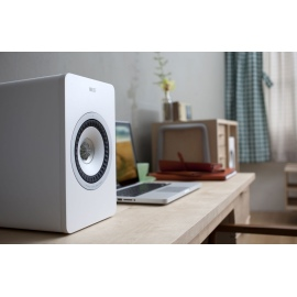 X300A WIRELESS SPEAKERS