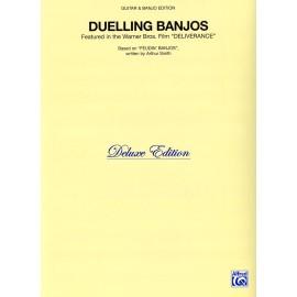Duelling Banjos