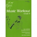 RIAM Music Workout Grade 6