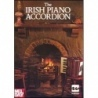 The Irish Piano Accordion