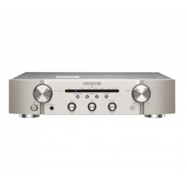 PM6006 Integrated Stereo Amplifier