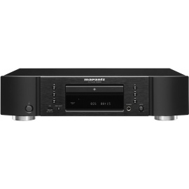 CD6006 CD Player