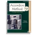 Santorellas Accordion Method Book 2 Book & CD