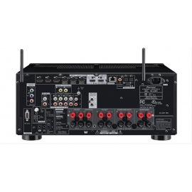 SC-LX501