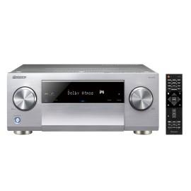 SC-LX701 Home Cinema AV Amplifier