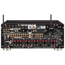 SC-LX901 AV Home Cinema Amplifier