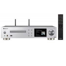 NC-50DAB Stereo Receiver