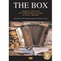 The Box By David Hanrahan (Book Only)
