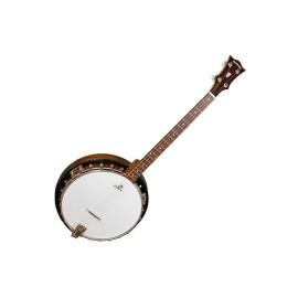 Clareenbridge Tenor Banjo