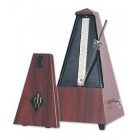845131 Metronome without Bell