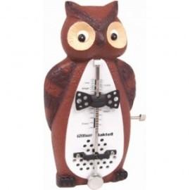 Metronome 839031 Owl