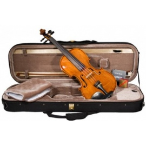 Violin Piacenza 4/4 Finetune Outfit