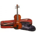 Student 2 Violin Outfit 3/4 Size