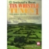 110 Irelands Best Tin Whistle Tunes 1 (Book Only Edition)