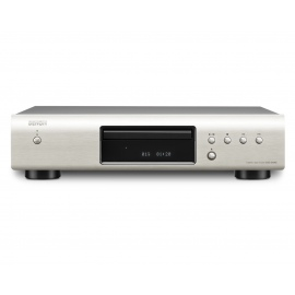 DCD-520AE CD Player