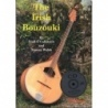 The Irish Bouzouki By Niall O Callanain & Tommy Walsh