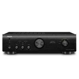 PMA-520AE Stereo Amplifier